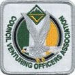 Venturing Officers Association